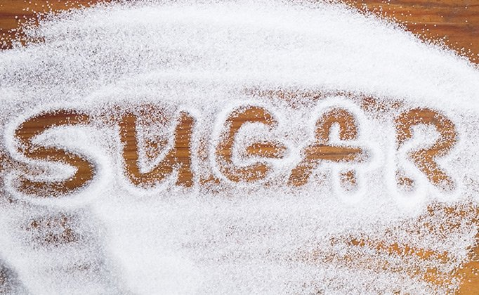 Are You a Sugar Addict?