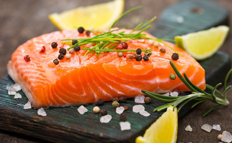Understanding Essential Fatty Acids